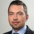 eiter Region Ost (D-CH) TC/GC bei Steiner AG