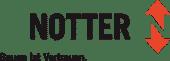 Logo Notter